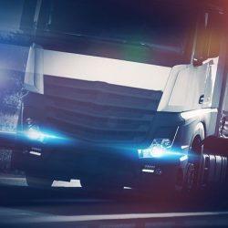 How to Make a Good Logistics Plan
