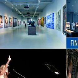 Learn about Main Topics on Fine Arts Logistics