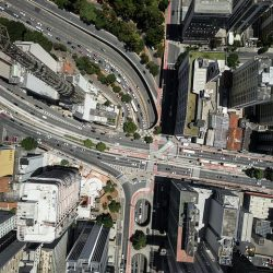 What are the Main Obstacles that Logistics Face in Brazil?