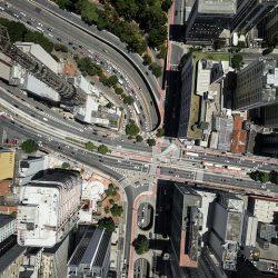 Quais os principais obstáculos que a logística encontra no Brasil?