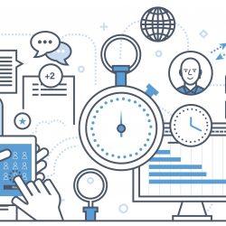 Qual a real importância do cumprimento de prazos?