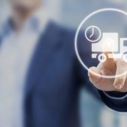 Como fazer a logística de eventos corporativos?