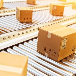 Importance of Packaging for Event Loads